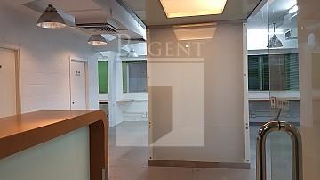 写字楼出租 | 写字楼出售, Regent
