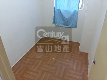 鳳寶大廈 平盤