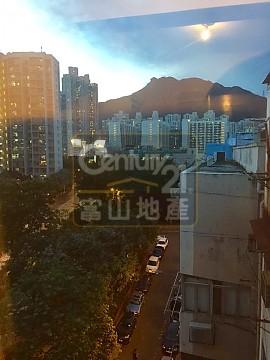 聯合大樓 近MTR