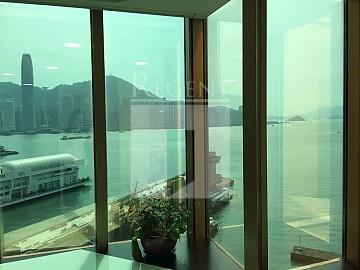 CHINA HONG KONG CITY BLK 01 (中港城 第01座)