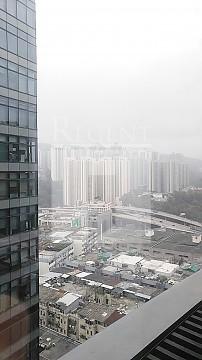 Prosperity Place (泓富廣場)