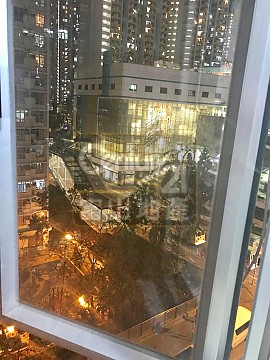 華基大廈     超筍