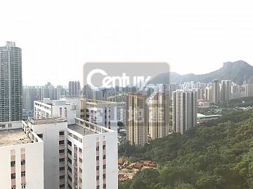 CHOI FUNG COURT (HOS)