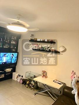康強苑 白居二/綠表 靚裝