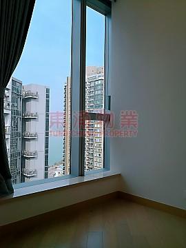 東環第01期 ★★3房高層海景★★