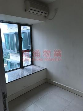 映灣園 第03期 第10座 悅濤軒