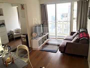 Hong Kong Apartment, Hong Kong Property, Regent