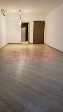 昇薈4房(2套)露台