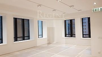 寫字樓出租/租寫字樓, Regent