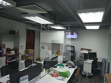 CNT TWR (北海中心)