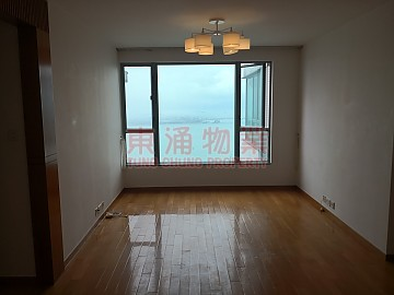 【SEAVIEW CRESCENT】FOR SALE & RENT