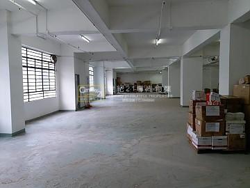 華衛工貿中心【罕有大面積筍價】