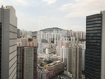 MONTERY PLAZA (万泰利广场)