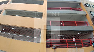 SHATIN IND CTR BLK A (沙田工业中心 A座)