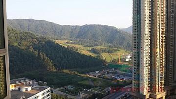 日出康城 第01期 首都