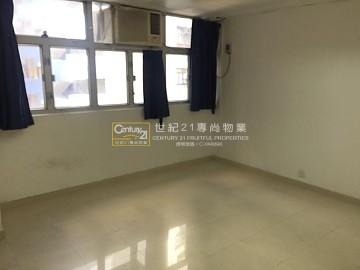 成運工業大廈【實收價、好筍!】