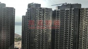 昇薈 高層3房