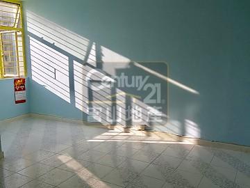 黃大仙下村 <黃大仙地鐵5分鐘到達>