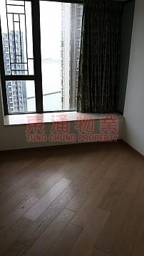昇薈4房雙套租盤