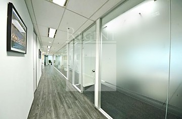 Gateway Twr 02 (港威大廈 第02座)