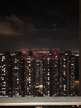 映灣園●3房套, 海景高層●