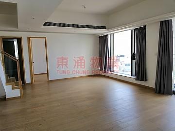 昇薈 DUPLEX大宅