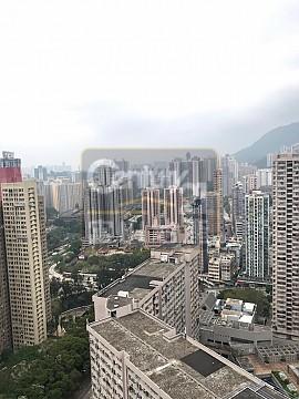 鳳德村 投資收租筍盤