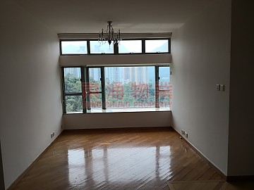 TUNG CHUNG CRESCENT ※ FOR SALE & RENT