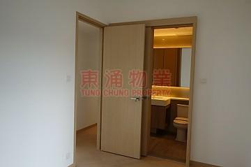 昇薈●3房2廳連工人房●