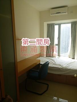 映灣園**●3 BED ROOM - FULLY FURNITURE