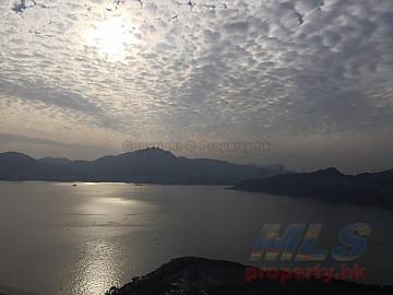 日出康城 第02期 領峰