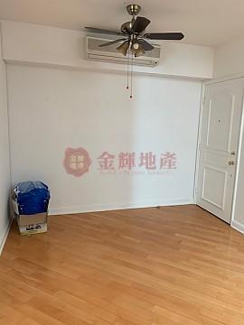 帝濤灣 浪琴軒 第05座