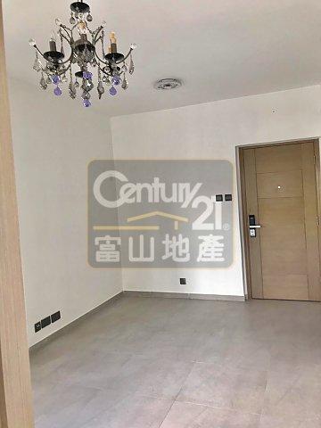 新光中心 新靚裝2房#平租全包