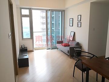 東環 ※ 溫馨3房1套齊家私找好租客