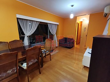 SEAVIEW CRESCENT 2 brs rent furnished