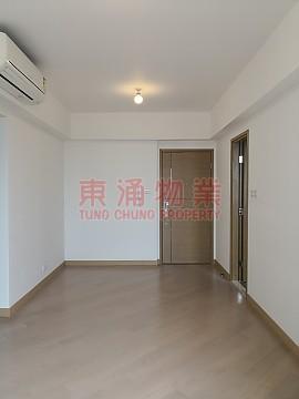 東環 ※ 3房1套+硬廚,空間租金性價比極高
