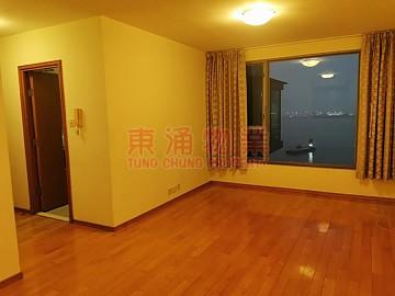 海堤灣畔 *三房求好租客, 連工人房*