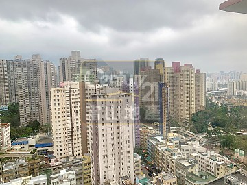 翠鳳樓 平租3房#全新裝修