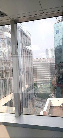 CHINA INSURANCE BLDG (中國保險大廈)