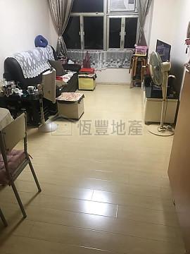 樂翠台 第03座