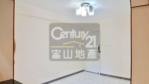翠竹花園 全場最筍#超平3房