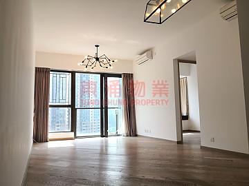 昇薈 ※ 3房千呎正南優質急急找租客