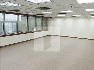 TIEN CHU COM BLDG (天厨商业大厦)