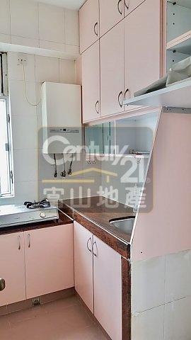 新光中心 #平租地鐵上蓋兩房#