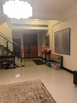 ※滄海遺珠 超筍HOUSE ※映灣園 海珀名邸