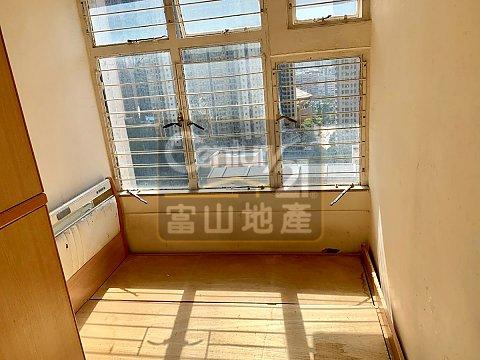 鳳德村【已補地價#可投資收租】
