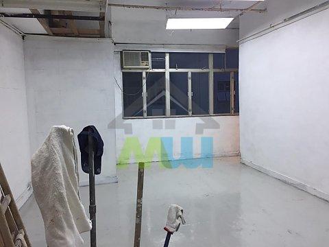 德豐工業中心 第02座