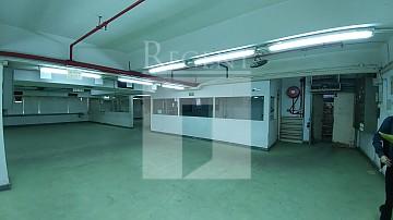 HUNG CHEONG IND CTR PH 02 (鴻昌工業中心 第02期)