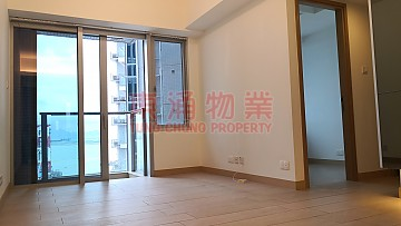 CENTURY LINK ※ 2 BRS FOR RENT