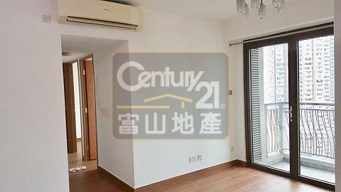 匯豪山 全新裝修三房#適合家庭用家